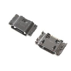 Connecteur de charge MICRO USB à souder pour LG G3S / LG G2 Mini photo 2