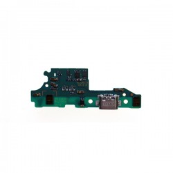 Connecteur de charge pour Huawei MATE 8 photo 2