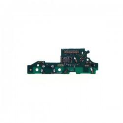 Connecteur de charge pour Huawei MATE 8 photo 3