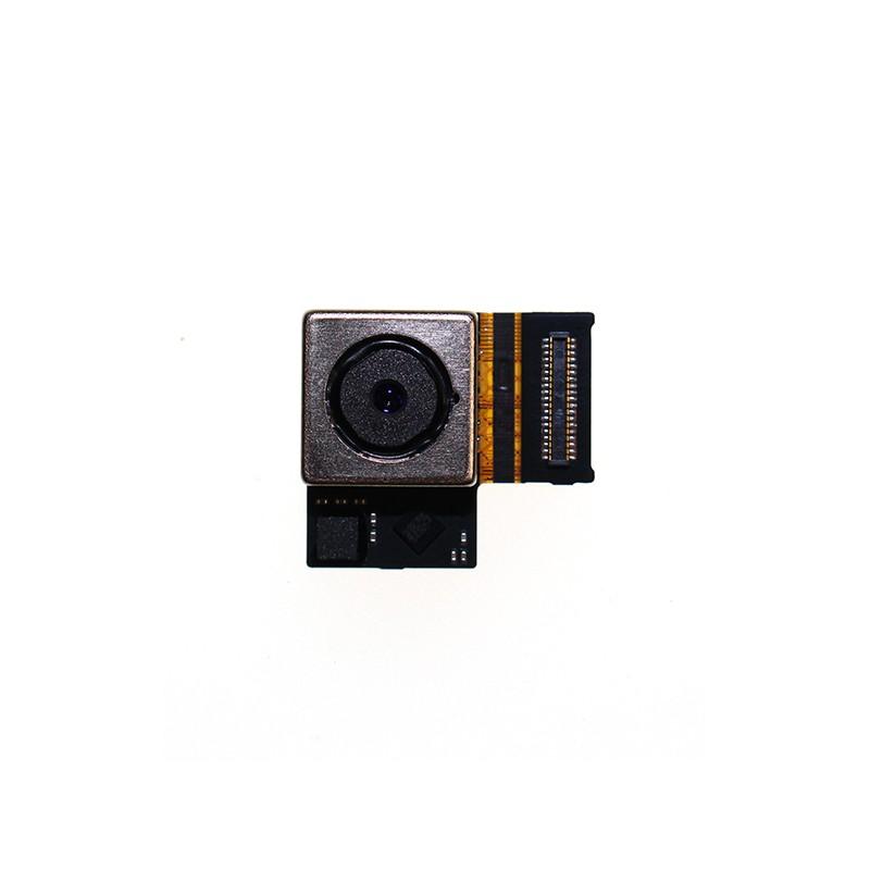 Caméra Avant pour Sony Xperia XA ULTRA / XA ULTRA Dual photo 2