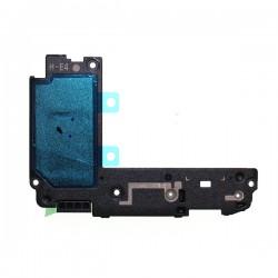 Haut-parleur Externe pour Samsung Galaxy S7 photo 2