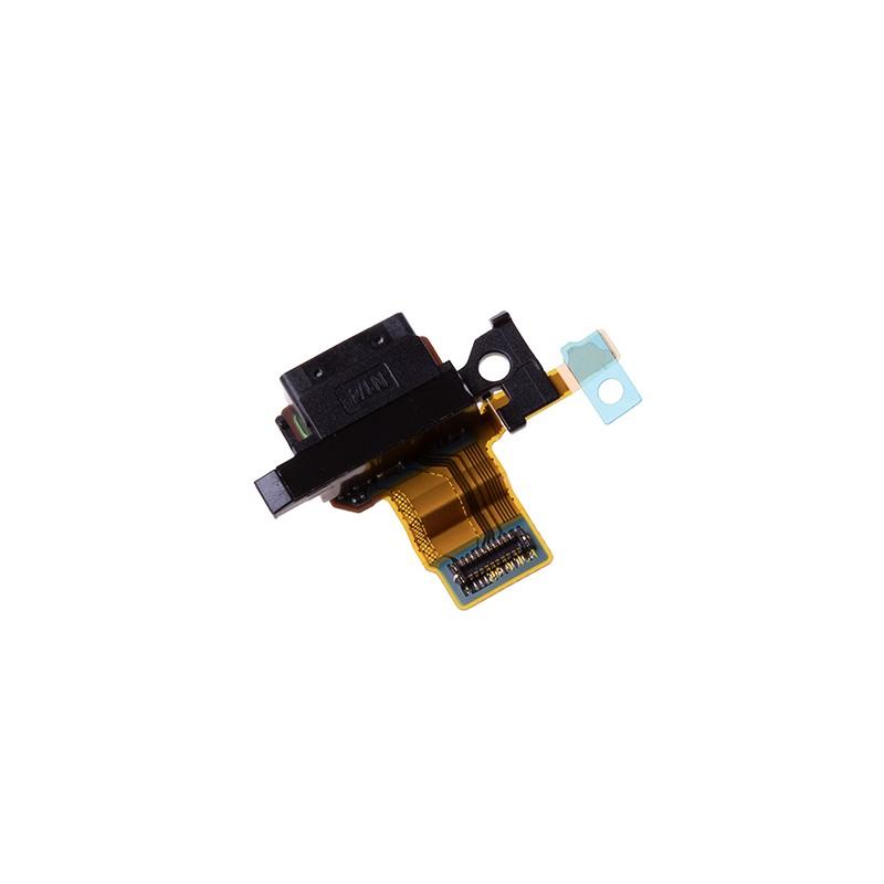 Connecteur de charge pour Sony Xperia X / X DUAL photo 1