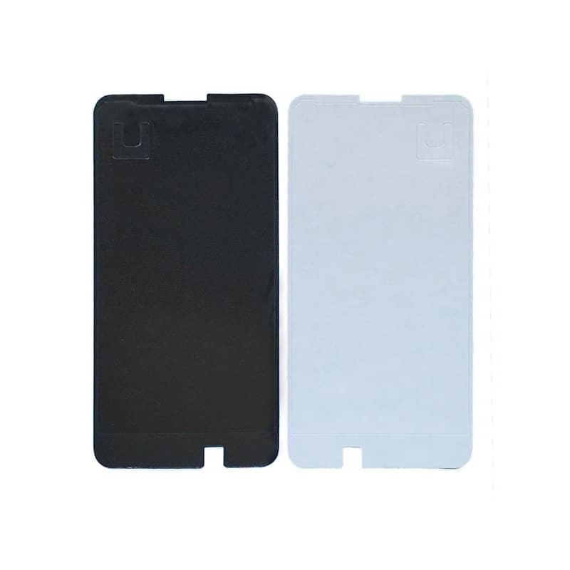 Sticker de vitre AVANT pour Nokia Lumia 630 / 635 photo 2