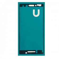 Sticker de vitre Avant pour Sony Xperia M2 photo 2