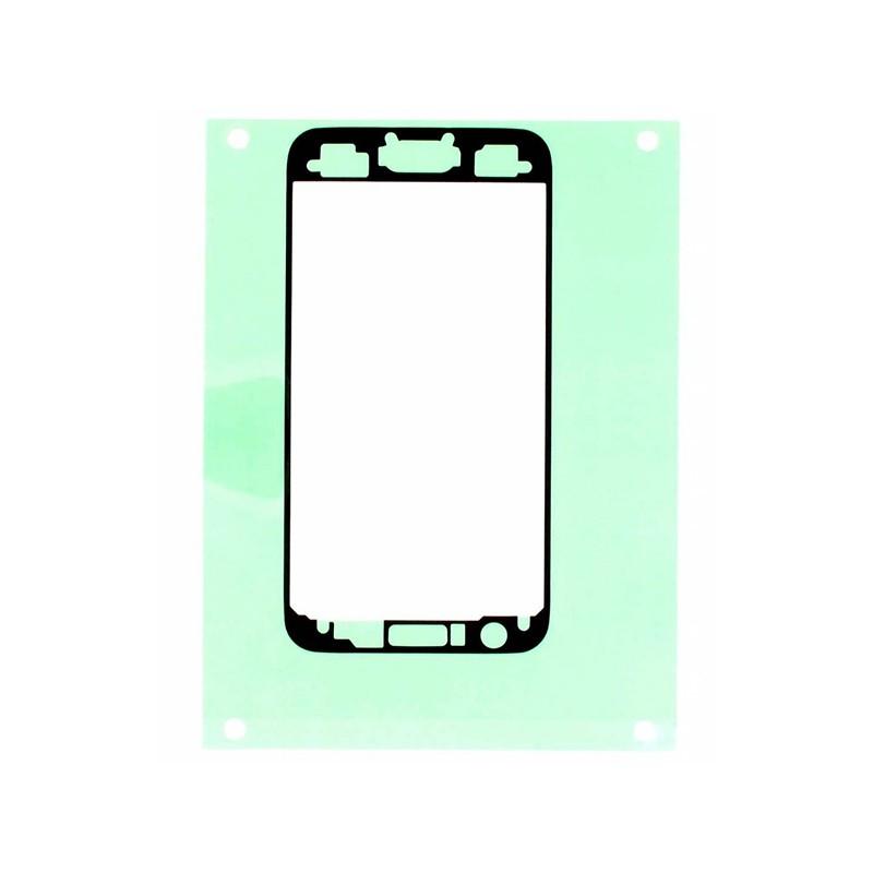 Sticker de vitre AVANT pour Samsung Galaxy  J1 2016 photo 2