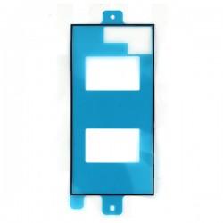 Sticker de vitre ARRIERE pour Sony Xperia X Compact photo 2