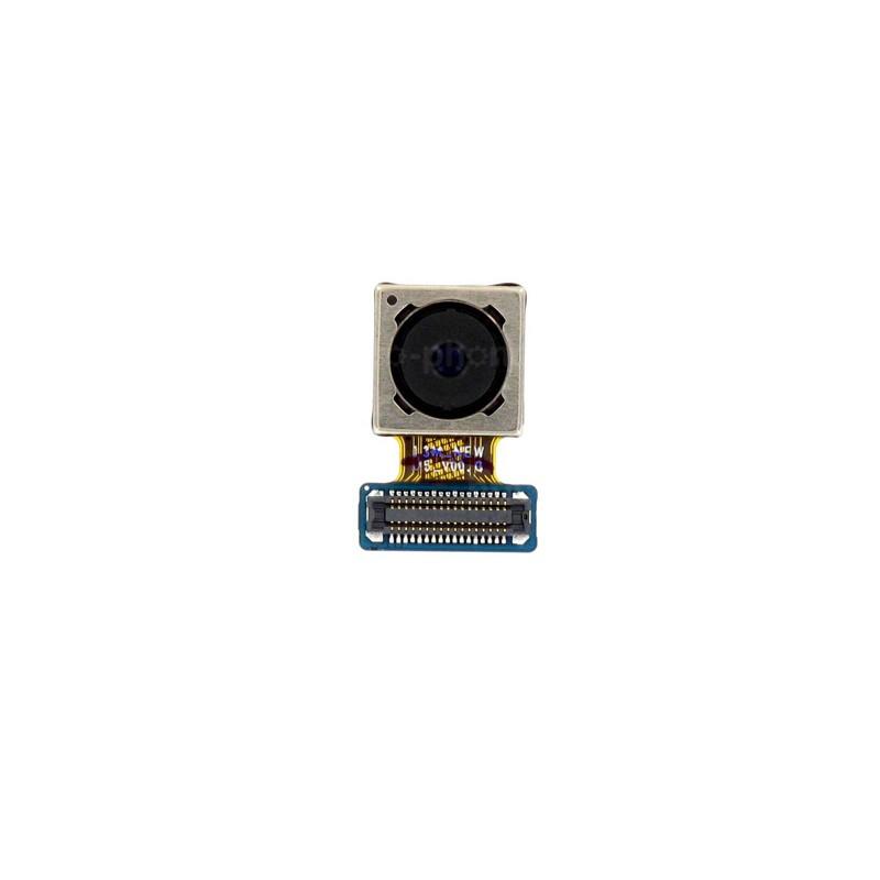 Caméra arrière pour Samsung Galaxy J5 2016 photo 2