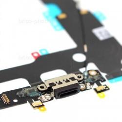 Connecteur de charge Gris pour iPhone 7 Plus photo 4
