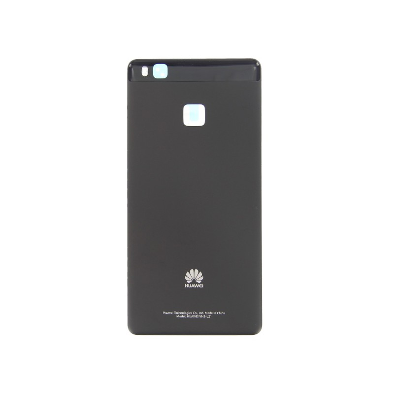 coque huawei p9 lite one piece