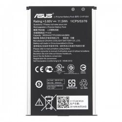 Batterie pour Asus Zenfone 2 Laser et Selfie photo 2