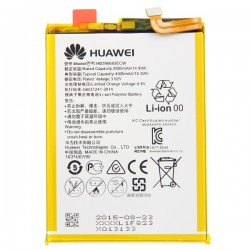Batterie pour Huawei MATE 8 photo 2