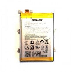 Batterie avec châssis pour Asus Zenfone 2 photo 2