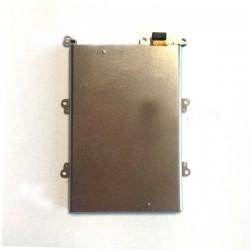 Batterie avec châssis pour Asus Zenfone 2 photo 3