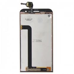 """Ecran 5,0"""""""" Noir avec vitre avec LCD pré-assemblé pour Asus Zenfone 2 LASER ZE500KL photo 3"""