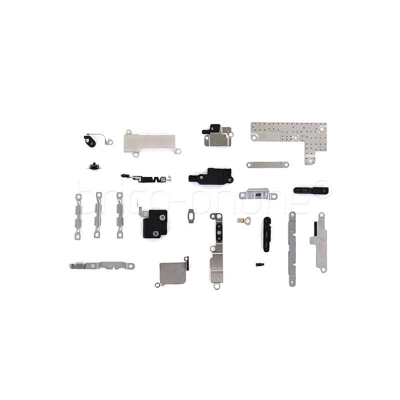 Lot de composants internes pour iPhone 7 photo 2