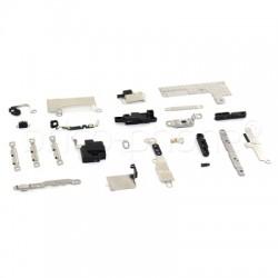 Lot de composants internes pour iPhone 7 photo 4