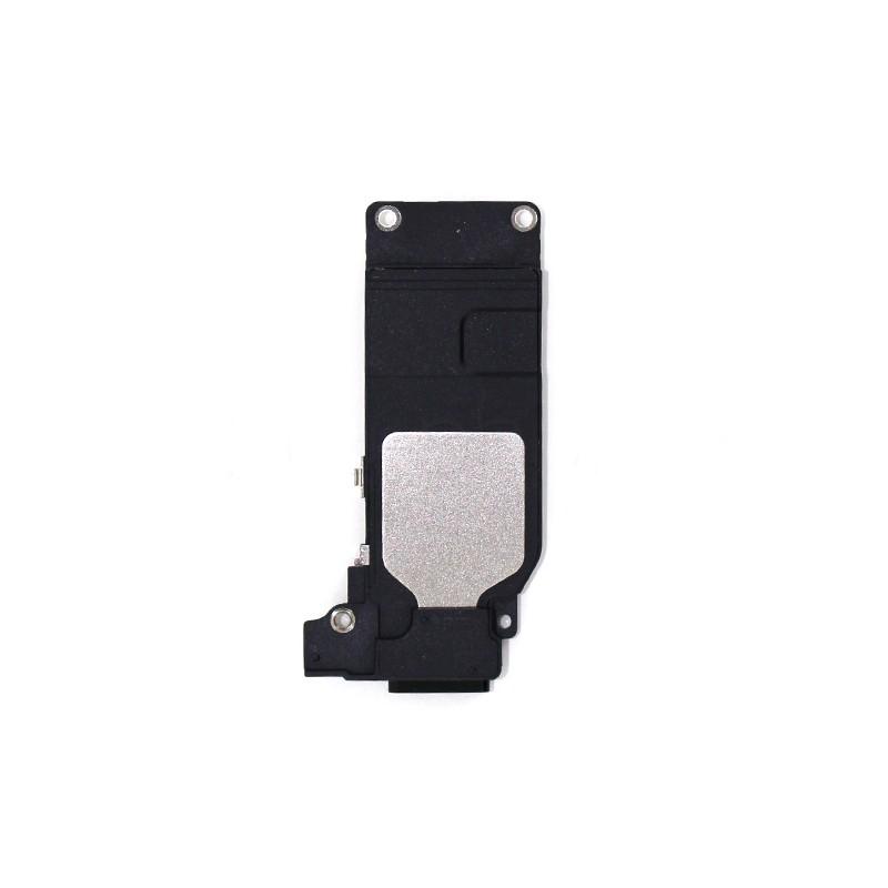 Haut parleur externe pour iPhone 7 Plus photo 2