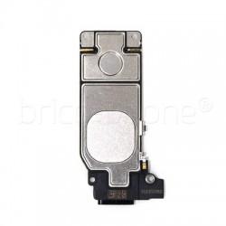 Haut parleur externe pour iPhone 7 Plus photo 3