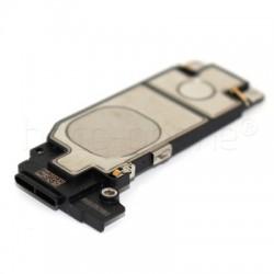 Haut parleur externe pour iPhone 7 Plus photo 4