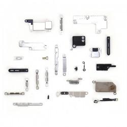 Lot de composants internes pour iPhone 7 Plus photo 2