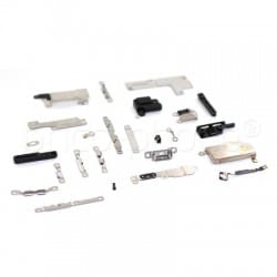 Lot de composants internes pour iPhone 7 Plus photo 4