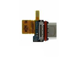 Connecteur de charge pour Sony Xperia X Compact photo 2