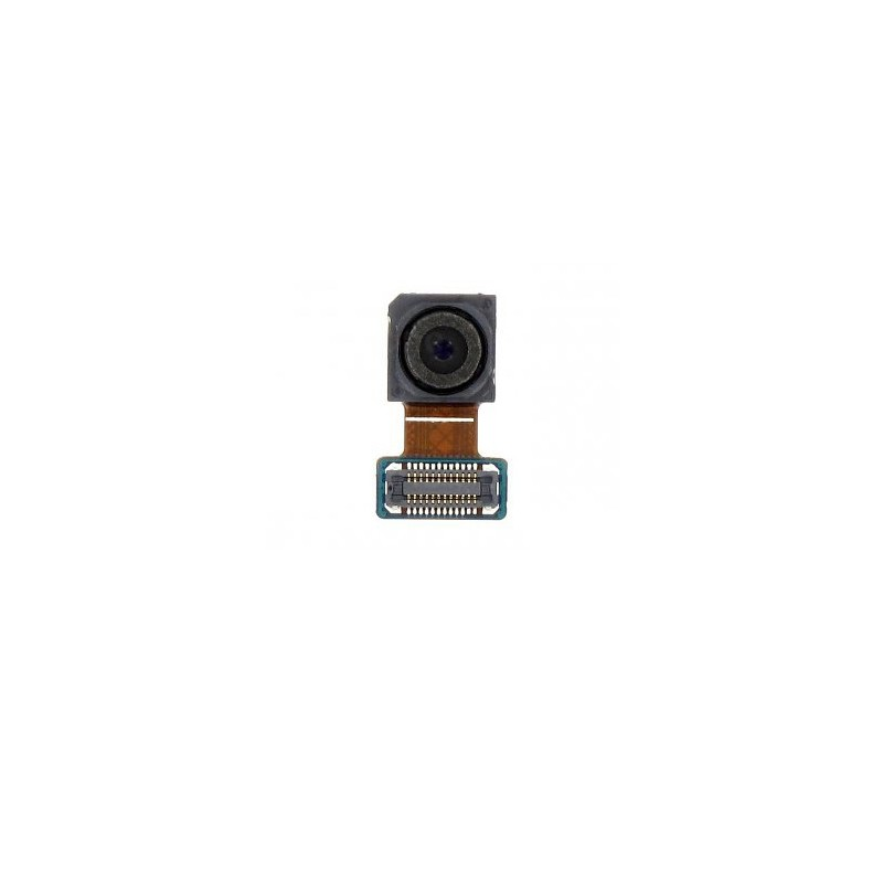 Caméra avant pour Samsung Galaxy J5 2016 photo 2