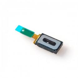Haut-parleur de l'oreille pour Samsung Galaxy XCOVER B550 photo 2