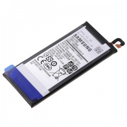 Batterie pour Samsung Galaxy A5 2017 / J5 2017 photo 2