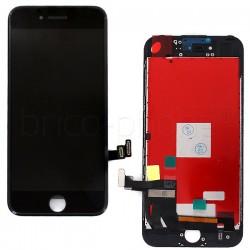 Ecran NOIR iPhone 7 RAPPORT QUALITE / PRIX photo 2