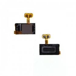 Haut-parleur interne Buzzer pour Samsung Galaxy A3, A5 et A7 2017 photo 2