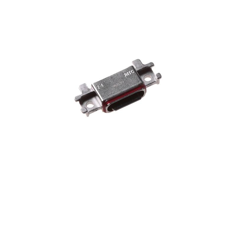 Connecteur de charge MICRO USB à souder pour Samsung Galaxy A3-2017 et A5-2017 photo 2