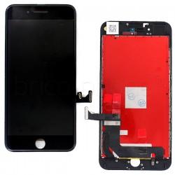 Ecran NOIR iPhone 7 Plus RAPPORT QUALITE / PRIX photo 2