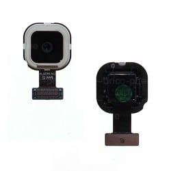 Caméra arrière pour Samsung Galaxy A5 photo 2