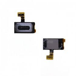 Haut-parleur Interne Buzzer pour Samsung Galaxy S7 photo 2