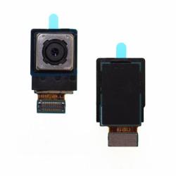 Caméra Arrière pour Samsung Galaxy S6 Edge Plus photo 2