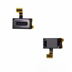 Haut-parleur Interne pour Samsung Galaxy S7 Edge photo 2