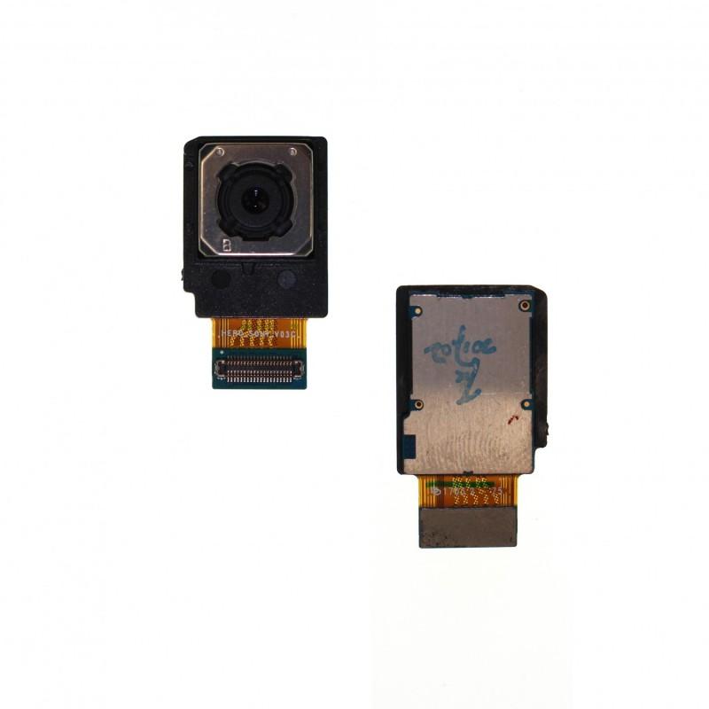 Caméra Arrière pour Samsung Galaxy S7 photo 2