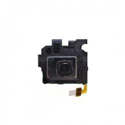 Bloc Haut-parleur Externe pour Samsung Galaxy A5 photo 2