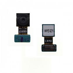 Caméra avant pour Samsung Galaxy A5 photo 2
