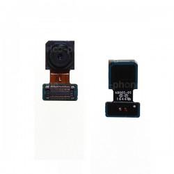 Caméra avant pour Samsung Galaxy A3 et A5 2016 photo 2