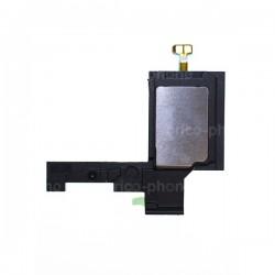 Haut-parleur Externe pour Samsung Galaxy S6 Edge photo 2