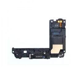 Haut-parleur Externe pour Samsung Galaxy S7 Edge photo 2