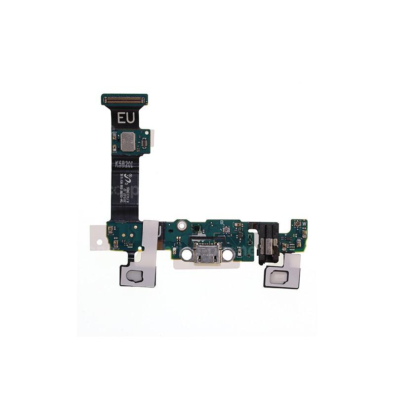 Connecteur de charge pour Samsung Galaxy S6 Edge + photo 2