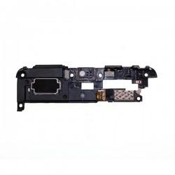 Bloc Haut-parleur Externe pour Huawei HONOR 5X photo 2