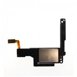 Haut parleur externe pour Huawei MATE 8 photo 2