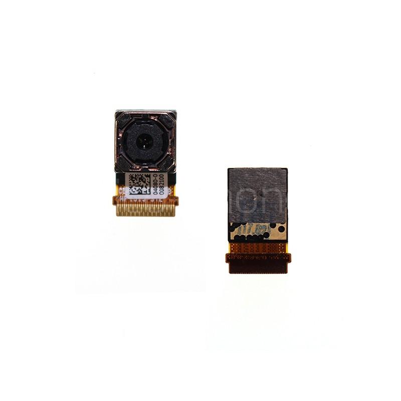 Caméra arrière pour Asus Zenfone 2 photo 2