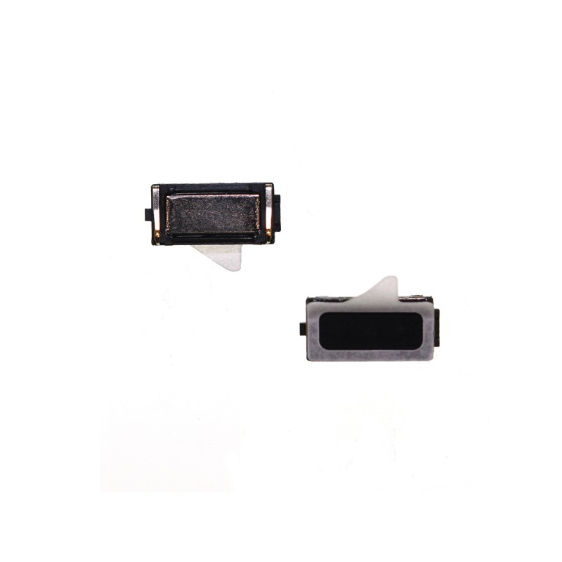 Haut-parleur interne Buzzer pour Asus Zenfone 2 photo 2