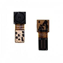 Caméra avant pour Huawei Honor 5X photo 2