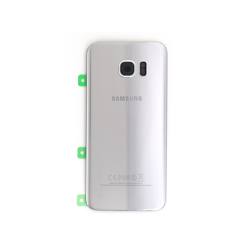 coque arriere galaxy s6 edge